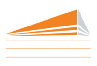 Commercial Roof System Logo