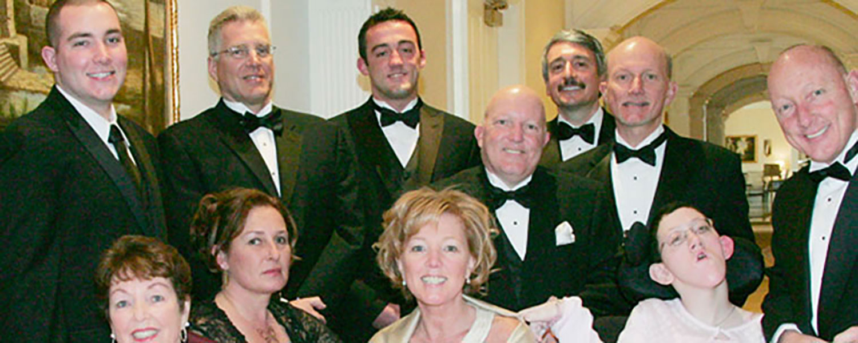 Spano Family Foundation
